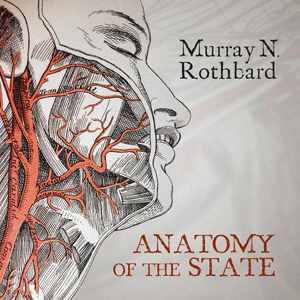 Anatomy_Rothbard_300